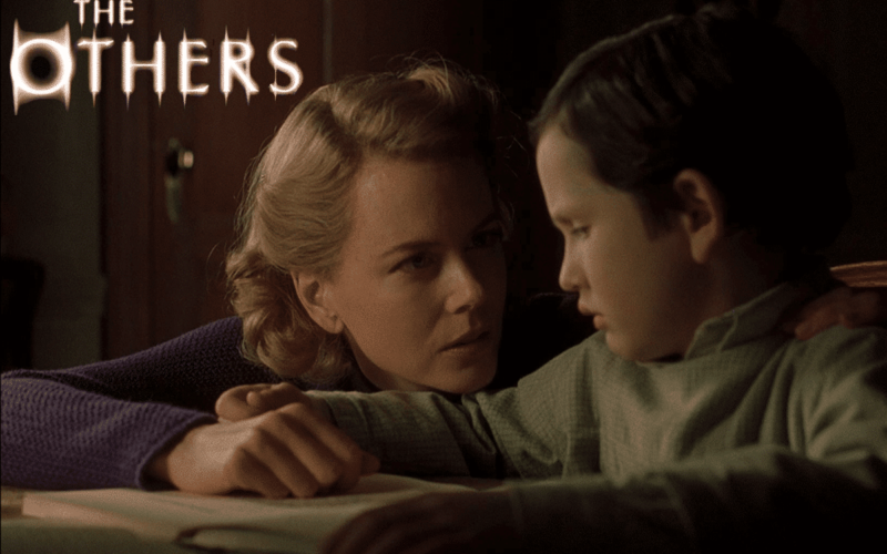 The-Others-2001-Movie-Explained