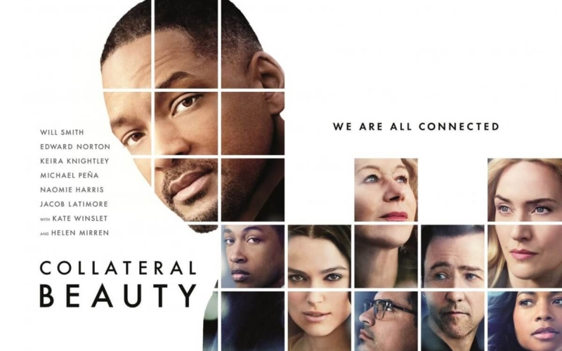 What-is-the-meaning-of-collateral-beauty