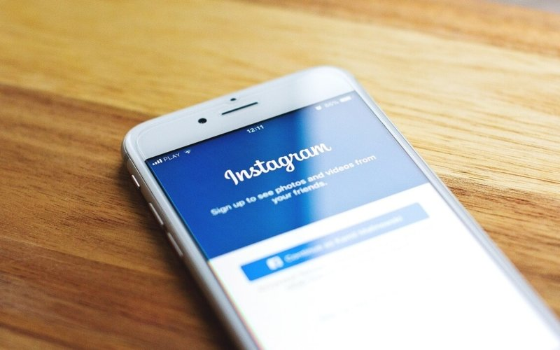 Why-Instagram-is-Popular