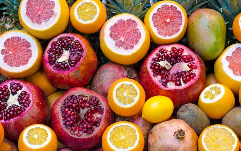 Foods-that-contain-antioxidants