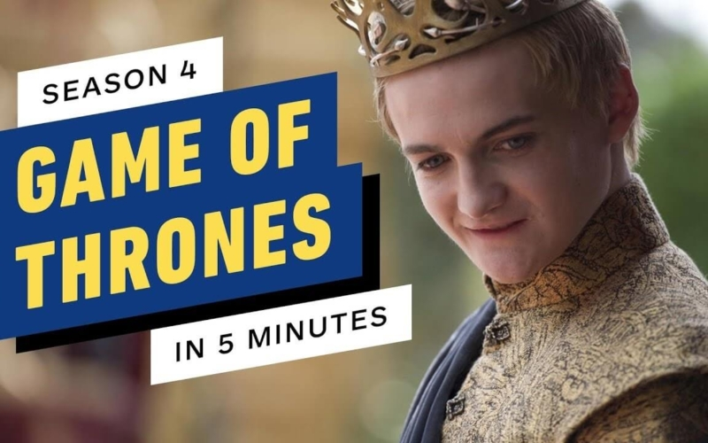Game-of-Thrones-Summary-Episode-5-Season-4-First-of-His-Name
