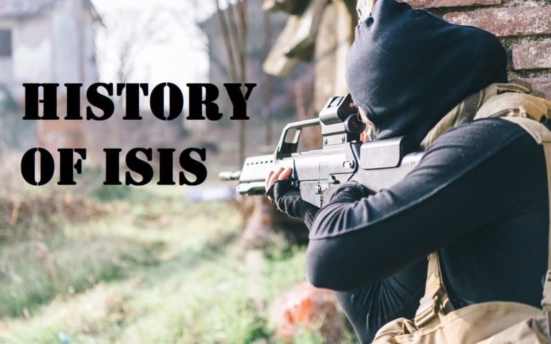 How-ISIS-was-formed