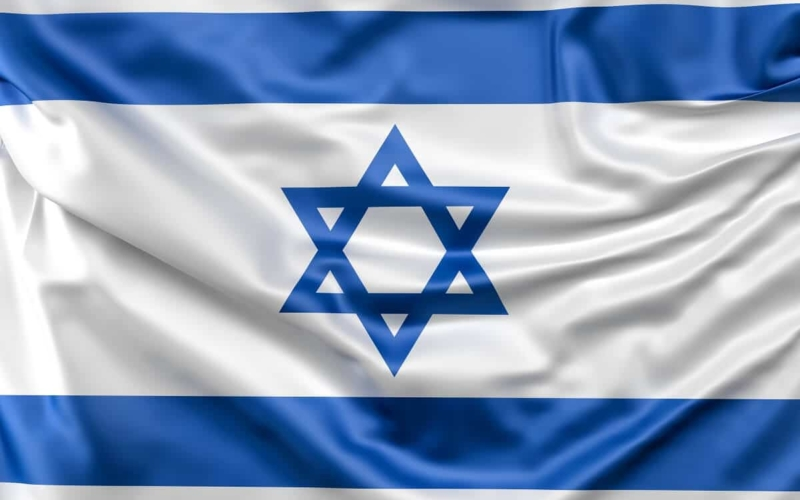 How-Israel-was-formed