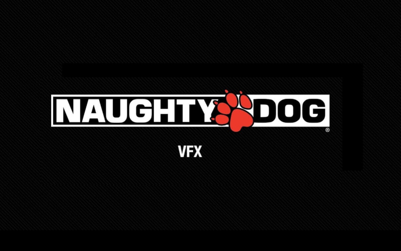 How-Naughty-Dog-started