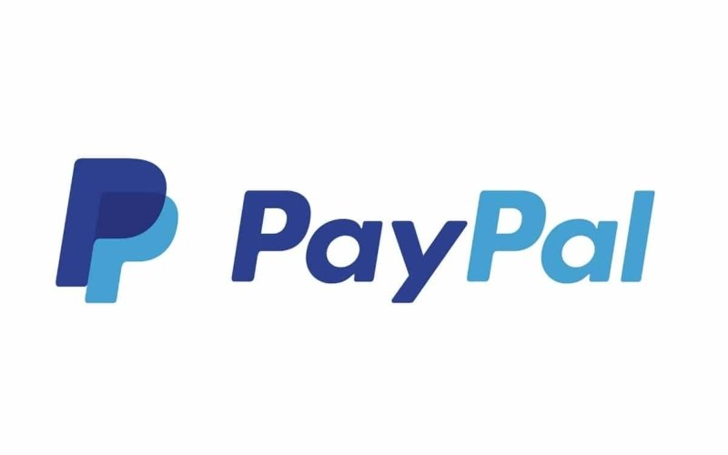 How-Paypal-was-founded