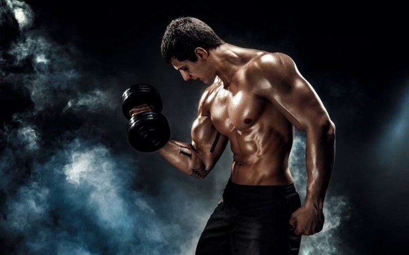 How-can-a-man-tell-if-he-has-high-testosterone