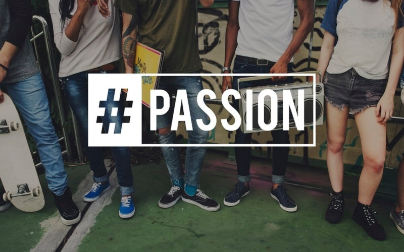 How-do-I-Find-my-Passion