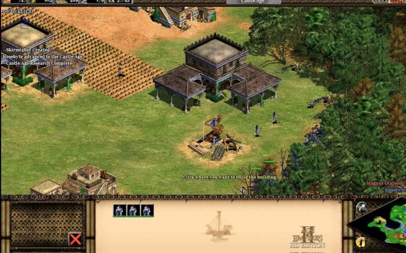 How-to-Beat-Hardest-AI-in-Age-of-Empires-2
