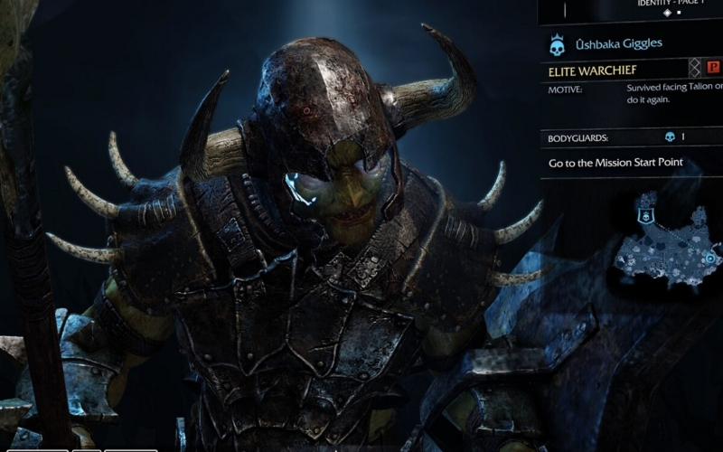 How-to-Kill-Warchiefs-in-Middle-Earth-Shadow-of-Mordor