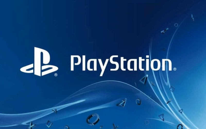 How-to-Register-on-PSN-on-unlisted-countries