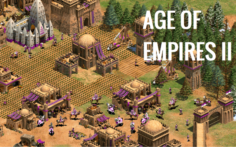 How-to-advance-ages-Age-of-Empires-2-min