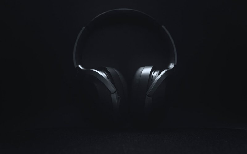 How-to-connect-Bluetooth-Headphones-to-your-Android-device