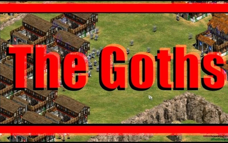 How-to-counter-goths-Age-of-empires-2