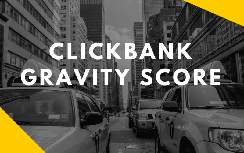 How-to-increase-Click-bank-gravity-score