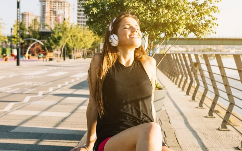 How-to-release-serotonin-naturally