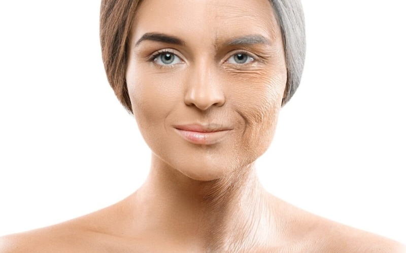 How-to-slow-down-the-aging-process