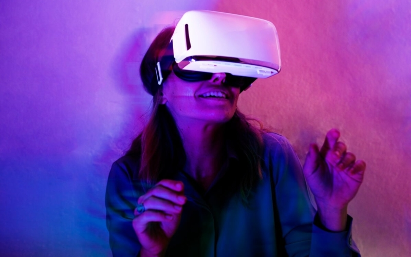 Is-Virtual-Reality-Bad-for-Your-Eyes