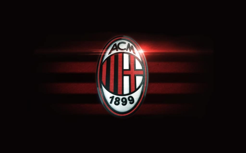 List-of-A.C-Milan-top-all-time-scorers