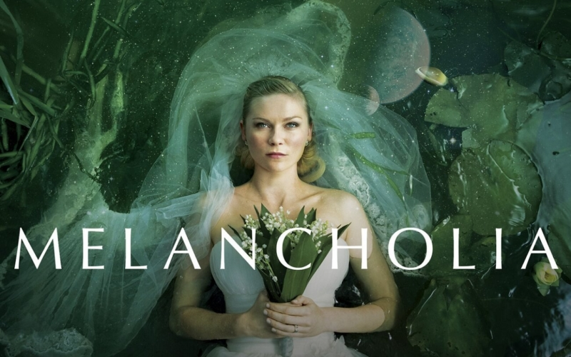 Melancholia-2011-Movie-Explanation