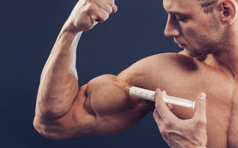 Side-effects-of-HGH-Human-Growth-Hormone-Injections
