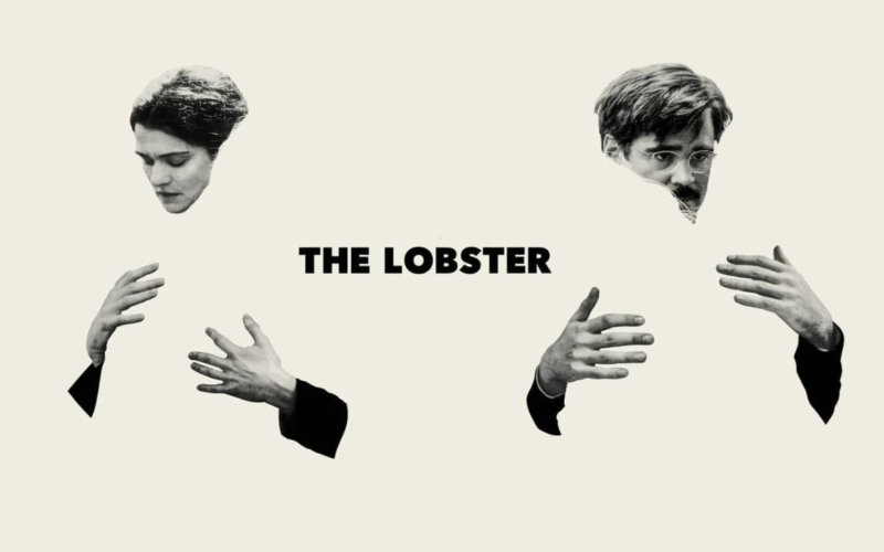 The-Lobster-2015-Movie-Explained