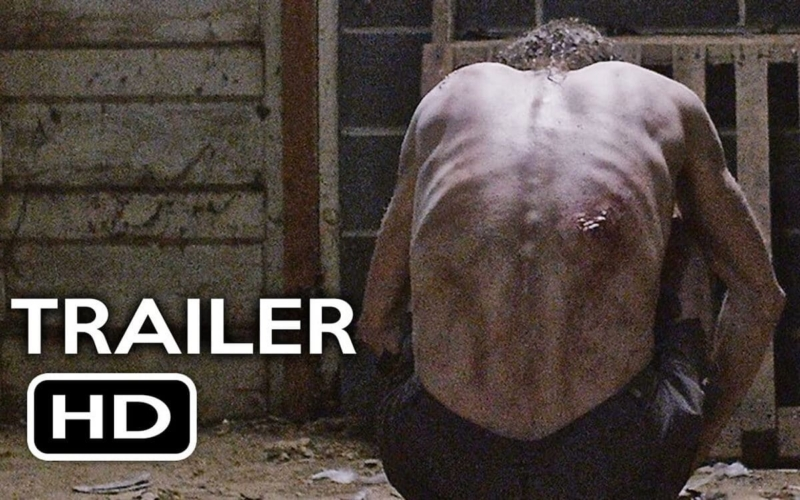 The-Suffering-2016-Movie-Explained