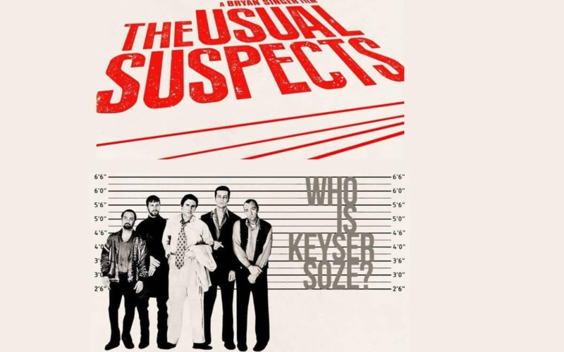The-Usual-Suspects-1995-Movie-Explained