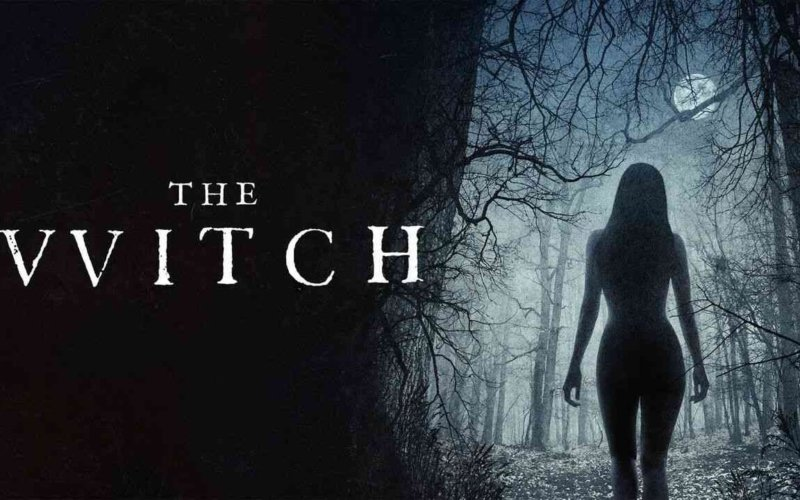 The-Witch-2015-Movie-Explained