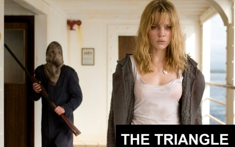 Triangle-2009-Movie-Explained