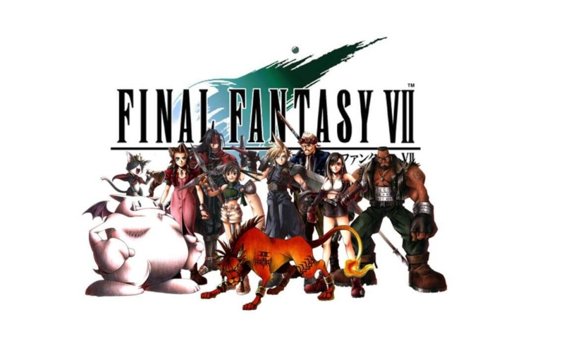 Video-Summary-Final-Fantasy-7s-Epic-Story-in-7-Minutes