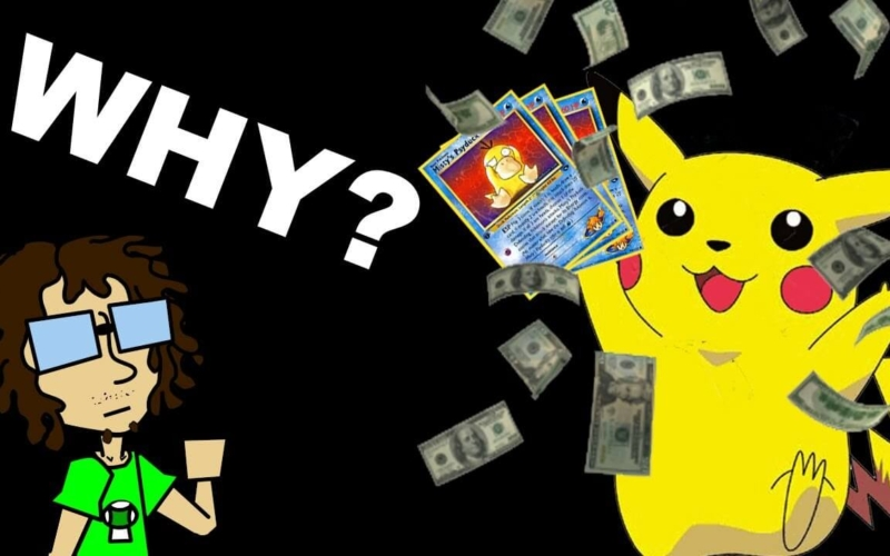 Video-Summary-How-Pokemon-Went-Viral-DNSQ