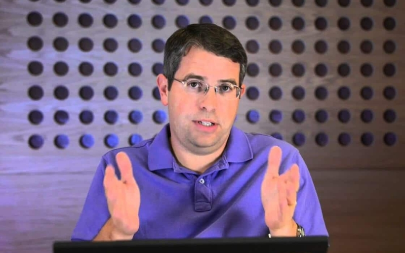 Video-Summary-Is-freshness-an-important-signal-for-all-sites-Matt-Cutts