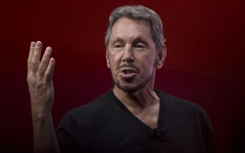 Video-Summary-Larry-Ellison-Bloomberg-Game-Changers-Series