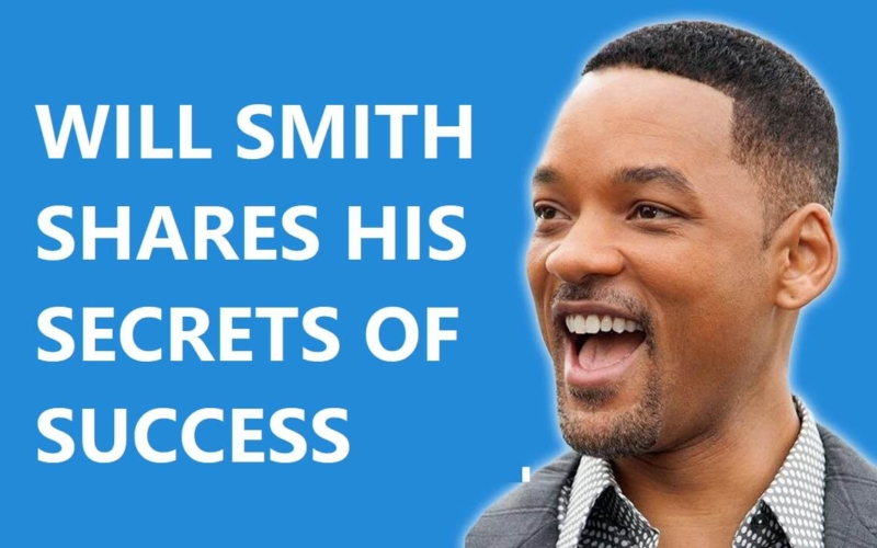 Video-Summary-Will-Smith-shares-his-secrets-of-success