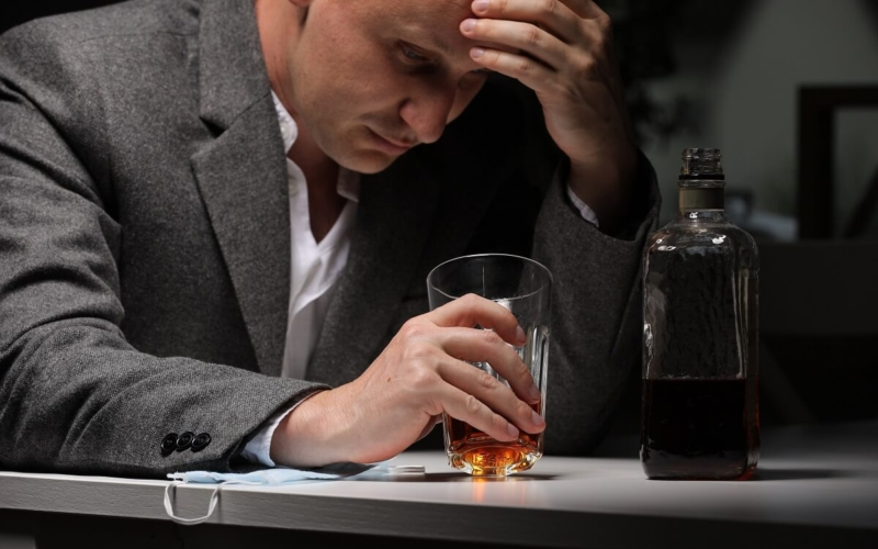 What-Alcohol-does-to-your-Brain