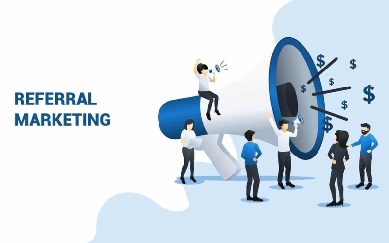 What-are-the-effects-of-referral-and-recommendation-in-marketing