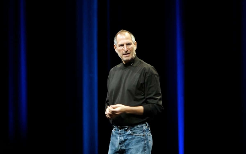 What-are-the-greatest-achievements-of-Steve-Jobs