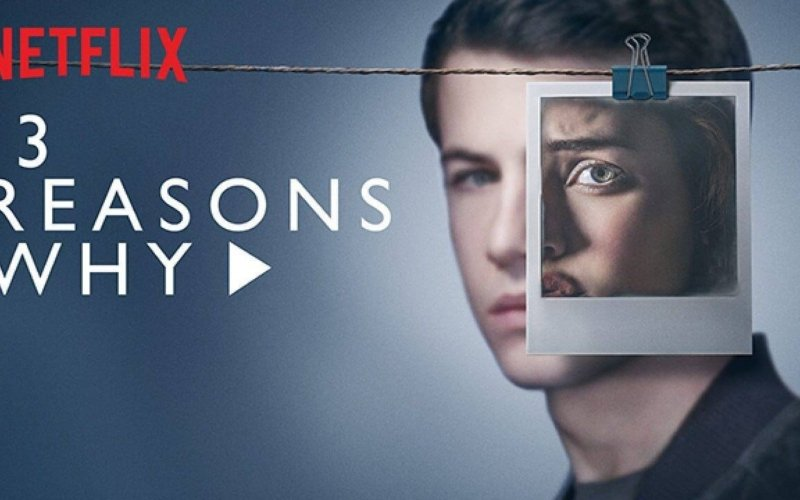 Why-13-Reasons-Why-TV-is-a-good-show