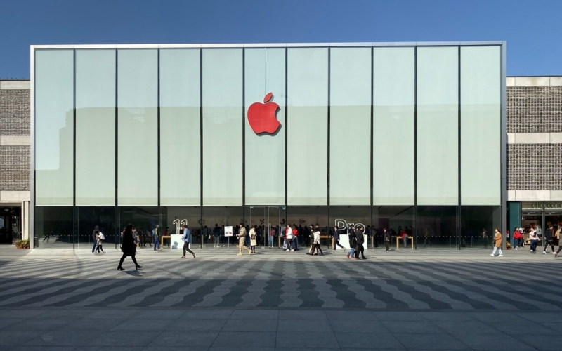 Why-Apple-Stores-Were-a-Massive-Success