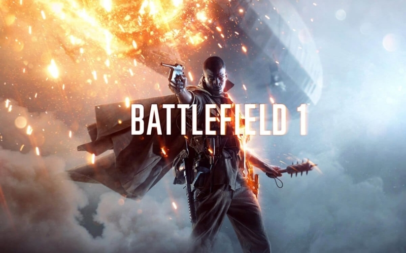 Why-Battlefield-1-is-critically-acclaimed