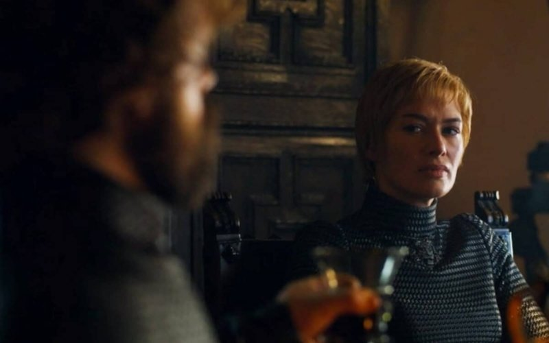 Why-Cersei-hates-Tyrion