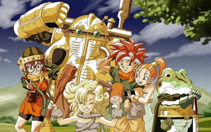 Why-Chrono-Trigger-is-overrated
