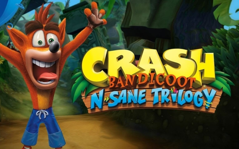 Why-Crash-Bandicoot-N.sane-trilogy-is-very-difficult