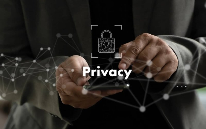 Why-Do-People-Care-About-Online-Privacy