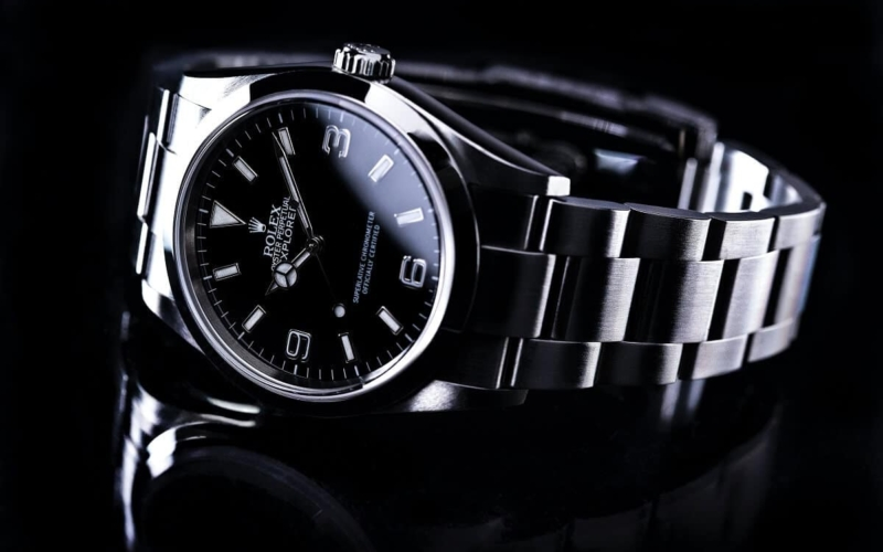 Why-Do-Rolex-Watches-Hold-Their-Value