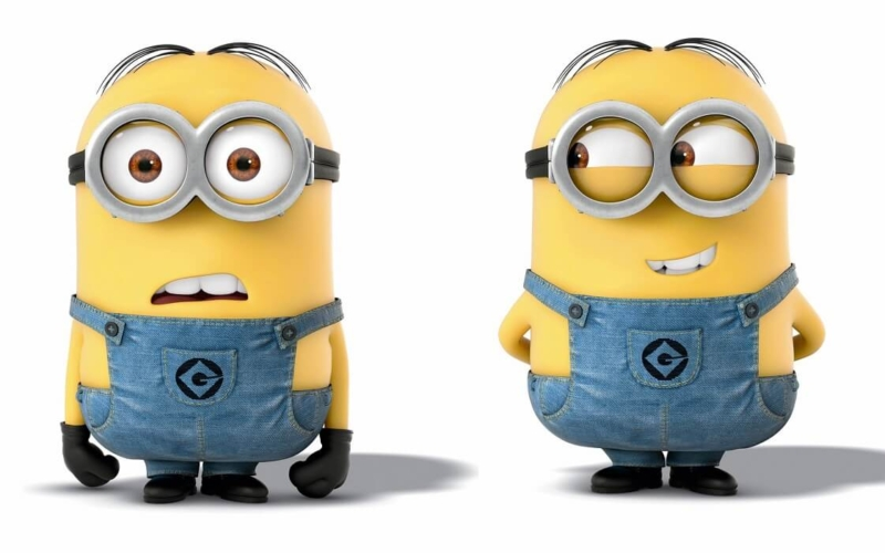 Why-Do-Some-People-Hate-Minions