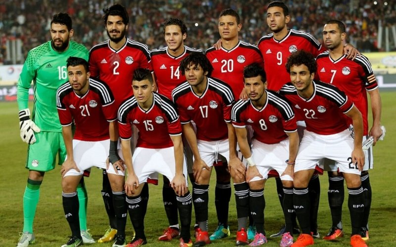 Why-Egypt-lost-AFCON-2017