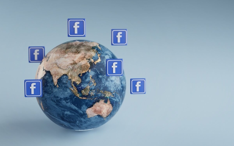 Why-Facebook-is-so-popular