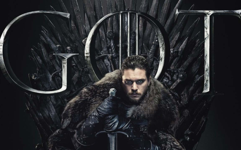 Why-Game-of-Thrones-is-boring