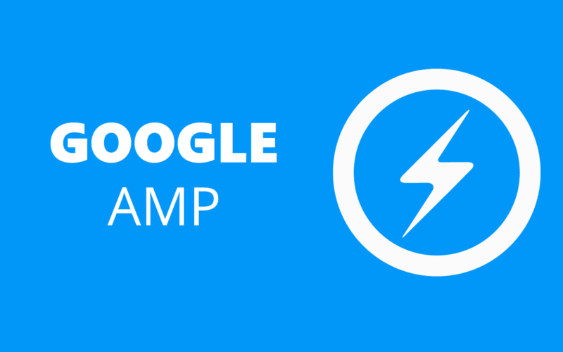 Why-Google-Amp-is-bad-for-your-site